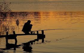 Зимняя рыбалка на Селигере, ловля зимой селигер шиловка наш состоял